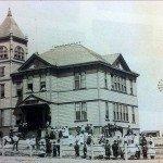 Santa-Ynez-School-house
