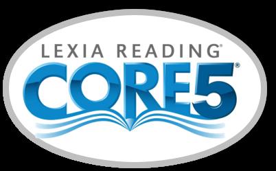 Lexia Reading Core 5