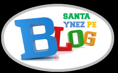 Santa Ynez P.E. Blog