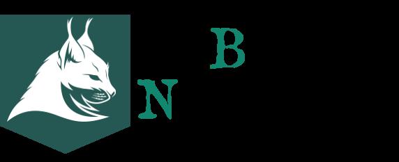 Bobcat News with Bobcat Logo